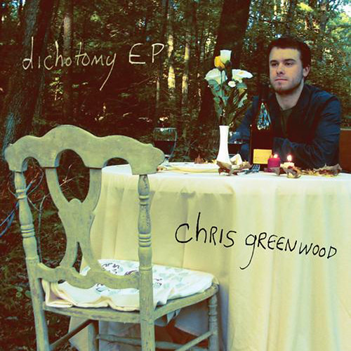 chris-greenwood