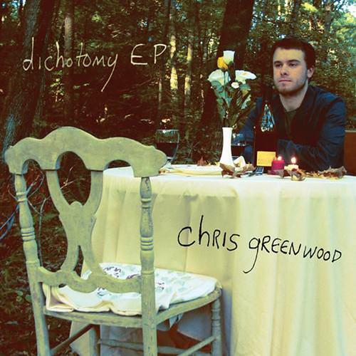 chris-greenwood