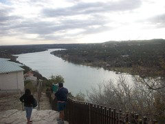 Mt. Bonnell (courtneysmilestoo) Tags: mtbonnell
