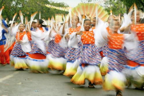 Barangay Lahug