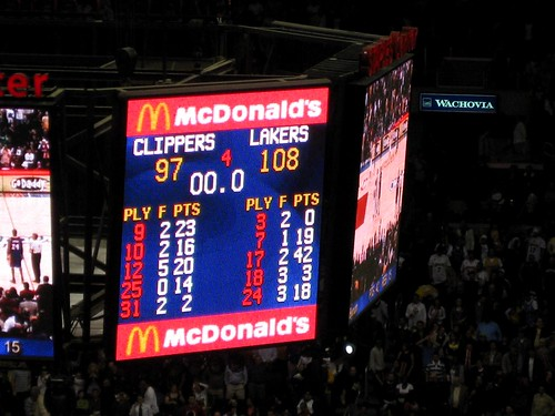 clippers lakers 036