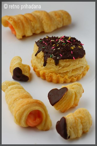 puff pastry3