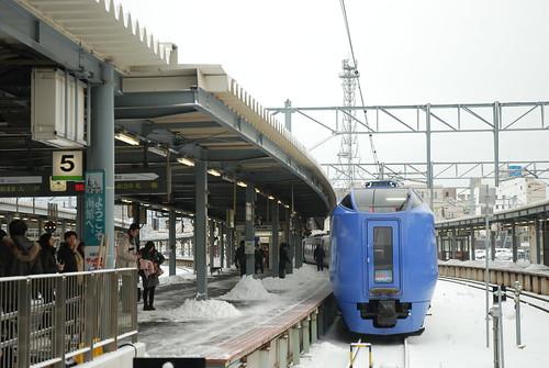 北海道 Day2 札幌_021.JPG