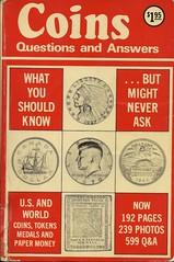 Allenbaugh Coins QnA 3rd  cover
