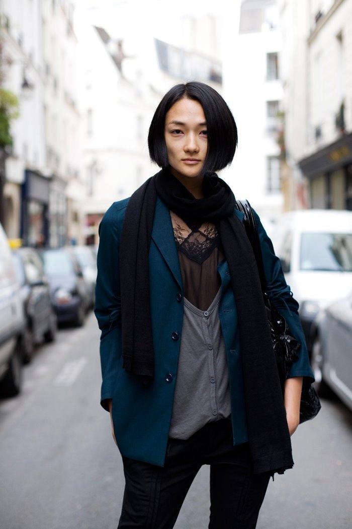 yakuza clothing style - photo #14