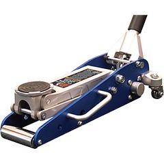 Torin Aluminum Racing Jack 1.5 Ton