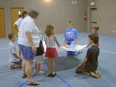 MBC VBS day 4 (34) (Douglas Coulter) Tags: 2004 mbc vacationbibleschool mortonbiblechurch