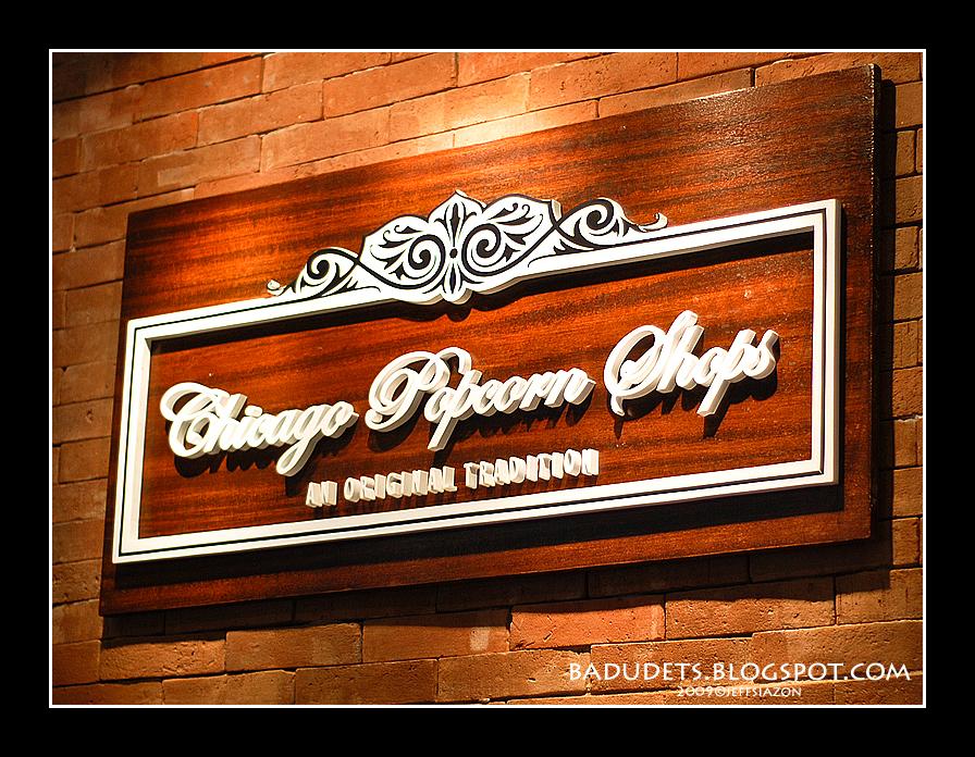 chicago popcorn shops1
