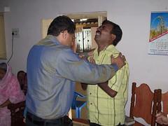 Tamilnadu 019