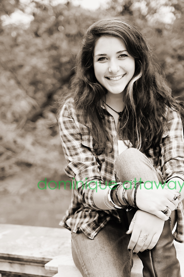 3953502692 a4ae2ce7dd o Senior portrait by Charlottesville photographer