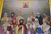 Orthodox Saints