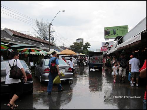 2011-05-14 曼谷 039P37
