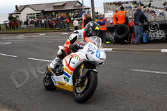 North West 200 (Diego Mola) Tags: road street york ireland irish seascape west bike sport race speed corner honda eos team triangle nw action corse bruce north diego rr hrc racing motorbike international 200 7d moto motorcycle l northernireland arrow tt races northern canonef1740mmf4lusm 1000 arai portstewart ifs mola racer stradale corsa dunlop cbr superbike supersport relentless wiz anstey pirelli superstock motociclismo 2011 roadracer suberbike stradali 17404 nw200 roadraces padgetts bruceanstey diegomola