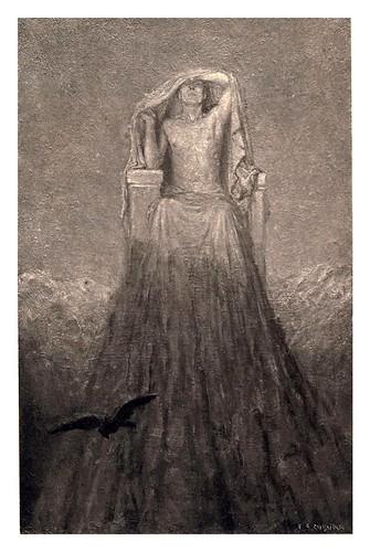 010-La voz de la montaña-Work vol 2 1909- Alfred Tennyson