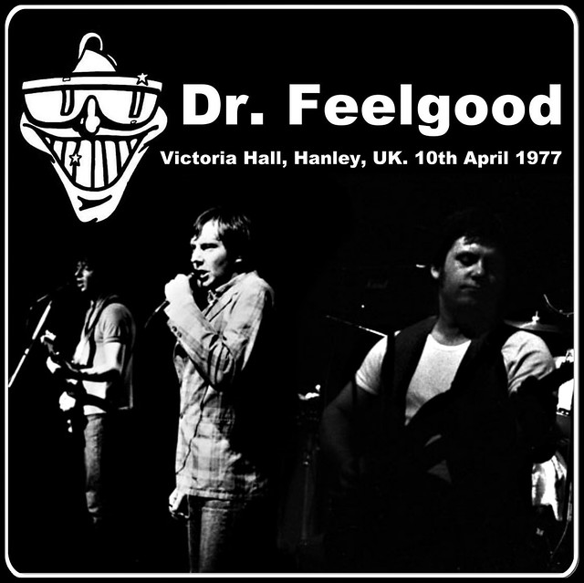 04 dr.feelgood_02