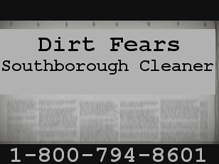 southborough-carpet-cleaners