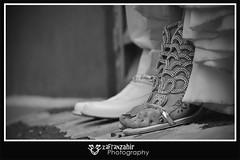madi & tasya 7-1 (zafranzahir photography) Tags: wedding 21 may madi tasya 2011