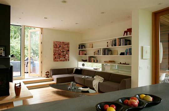 hoke-house-living-room1