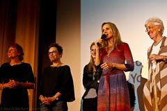 Grillo_Frameline_7-625 (framelinefest) Tags: film lesbian documentary castro wish filmfestival 2011 chelywright wishme wishmeaway anagrillo frameline35 06222011 anagrilloforframeline35