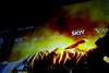 Grillo_Frameline_7-231 (framelinefest) Tags: film lesbian documentary castro wish filmfestival 2011 chelywright wishme wishmeaway anagrillo frameline35 06222011 anagrilloforframeline35