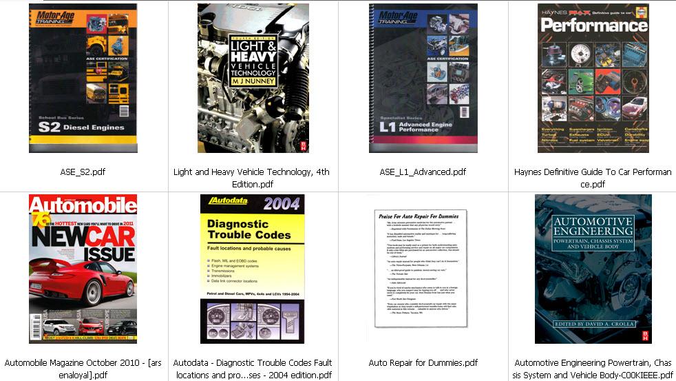 download комбинаторные леммы и симплициальные отображения