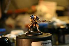 IMG_9468.JPG (David Annable) Tags: miniatures warmachine cygnar trenchers