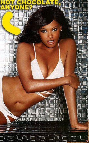 kd_aubert-maxim-march2008a