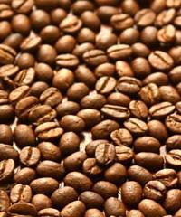 Фото 1 - Кофейные зерна