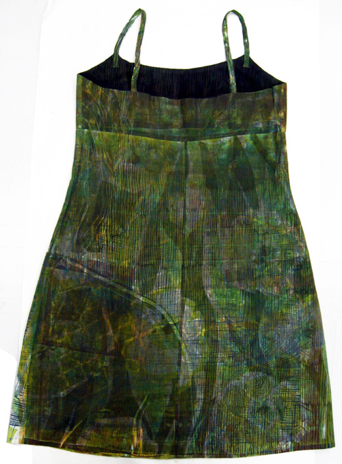 dress #19 state 8 (back)