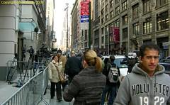 kristen undersiege (mudpig) Tags: nyc newyorkcity ny newyork television geotagged yahoo google chelsea reporter prostitute governor kristen msn hooker spitzer eliotspitzer livecom mudpig stevekelley emperorsclub chelsealandmark emperorsclubvip ashleyalexandradupre