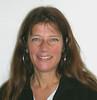 Patricia Bosshard