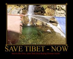 Save Tibet ! (Monsoon Lover) Tags: flickr tibet freetibet worldpeace heartbroken ethniccleansing culturalgenocide savetibet littlestories hhdalailama worldpolitics sudipmonsoonlover platinumphoto picswithsoul chinesecruelity protestthrougheconomicmethod economicsanction economicsanctionbythepeople tibettoday