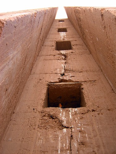 MERZOUGA-SAHARA-2008-8MP 054