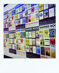 polaroid_banned books