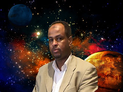 LUQMAN PHOTO MAN (LUQMAN STUDIO) Tags: somaliland daawo dhamaantiin