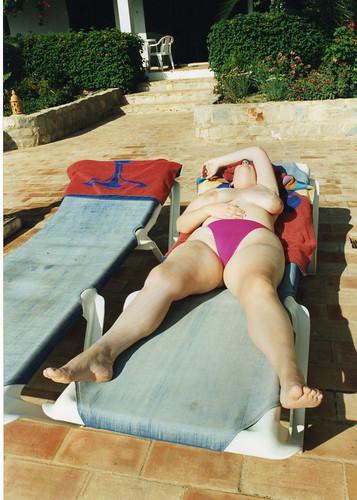 naked people sexy candid beach pics: bikini,  topless,  pool,  nudebeach