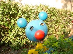 Balwadi playground 2