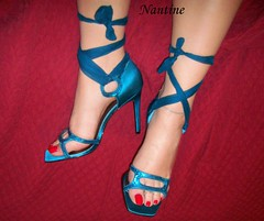 J lo satine sandals 2 (66) (Kwnstantina) Tags: red feet shop female foot high women toes highheels sandals nails heels lopez stiletto jlo soles toering straps sandles jenniferlopez longnails stilletto sexyshoes stilleto sexyfeet sexysandals bluesatin greensatin greekwomen anket sexyfoot greekfemale paintedsoles  jlosjop jloshop jenniferlopezjlo rednailslongnails colouredsandals