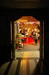 IMGP2182 (Rob Manktelow) Tags: java cafe brantford outreach