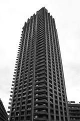 Barbican #15