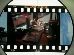Kodachrome my love!