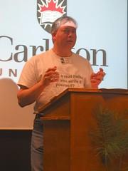 haiku Canada conference