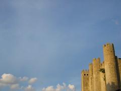 Castelo de bidos (miro_me_mira) Tags: bidos