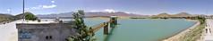 Lake Qargha