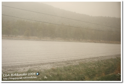 Hokkaido_0448