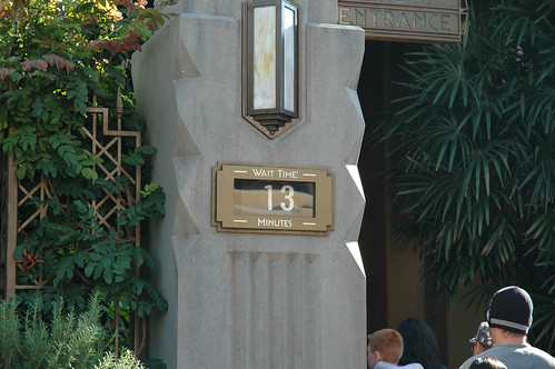 08 - DCA - Tower of Terror (14)