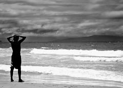 me meto...no me meto...me meto...no me meto... (quino para los amigos) Tags: floripa sea summer brazil portrait mountain storm praia beach water brasil clouds swimming naked mar model sand agua mare waves areia ronaldinho wave playa paisaje arena florianopolis havaianas nadar bitch nubes verano tormenta marley olas maradona ola decision caipira onda verao lagoinha bwdreams colaless toplees onlyyourbestshots onlythebestare