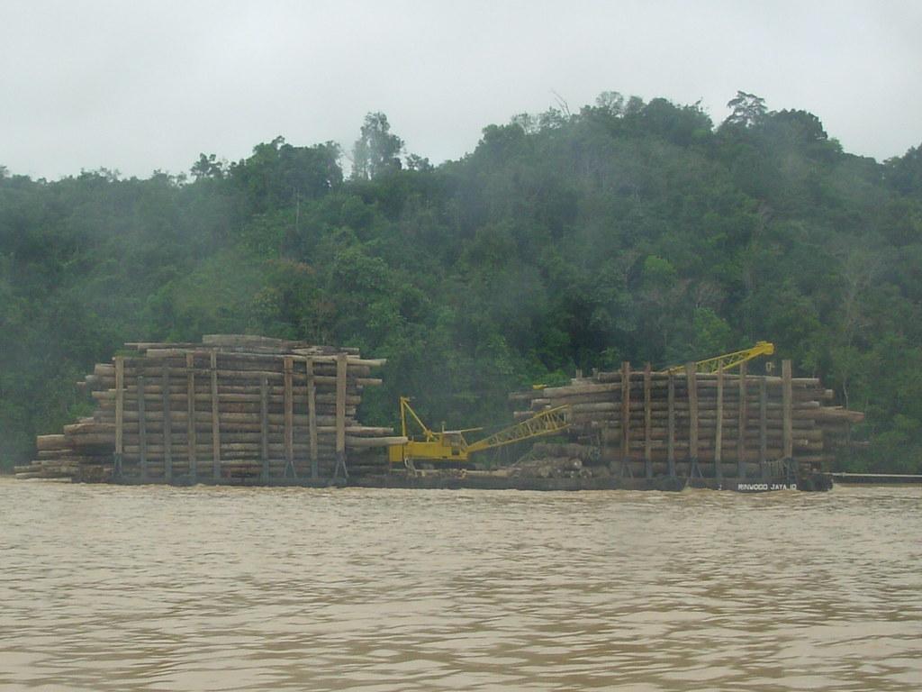 Sarawak-Kapit (17)