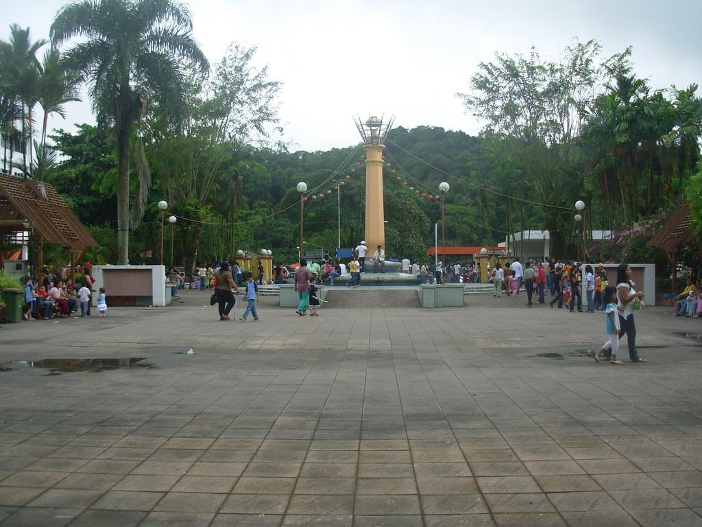 Sarawak-Kapit (69)