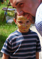 (asik.) Tags: school child dzieci gliwice asik chldren festyn